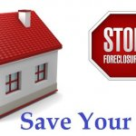 How to Stop or Avoid Foreclosure