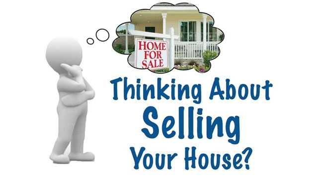Questions to Ask When Thinking of Selling My Home