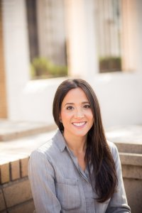 Lauren Hardy - Bison Capital LLC
