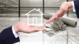 Avoid Running Into Trouble Paying your Mortgage for Omaha Homeowners