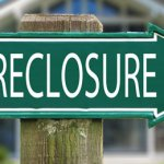 How to Avoid Foreclosure in Omaha Nebraska