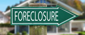 How to Avoid Foreclosure in Omaha Nebraska