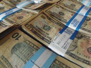 Cash For Houses Omaha Nebraska