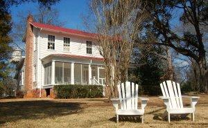 how to sell a house i inherited i omaha nebraska