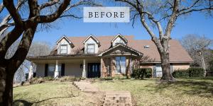 Tips For New Real Estate Investors In Nebraska