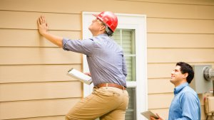 How to Choose a Property Inspector and Appraiser for your property
