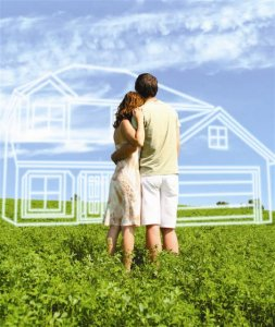 5 Tips For Buying a House In Omaha