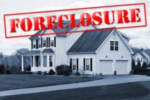 Losing My House To Foreclosure in Omaha