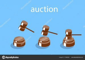 Is Auctioning Your House a Good Idea in Omaha?
