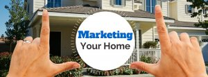 Top Tools for Home Sellers in Omaha