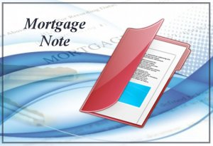Step by Step Guide to Selling your Mortgage Note in Omaha