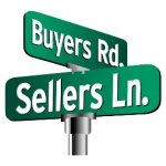 Buying DIrect Is The Way To Go When Buying A House In Omaha