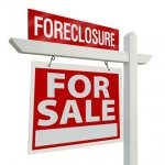 short sales, foreclosures and auction properties omaha
