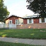 I Inherited A House In Omaha NE