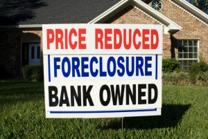 How A Foreclosure Will Impact You In Omaha