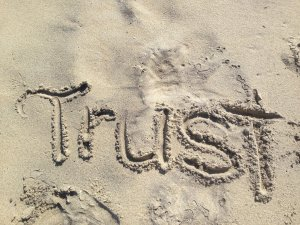 Trust Worthy Home Buyers in Omaha