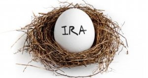 Self Directed IRA For Real Estate In Omaha