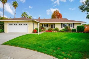 Simple Ways To Sell Investment Property In Omaha