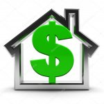 How To Benefit From A Property Wholesaler Liquidating Your Portfolio In Omaha