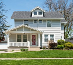 Sell A House For Cash In Omaha