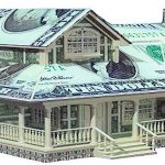 7 Unexpected Costs When Selling Your House In Omaha