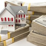 Disadvantages of Home Owner Financing In Omaha