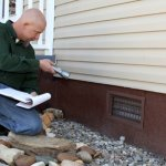 Guide To Home Inspections In Omaha