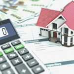 What are the Tax Consequences When Selling A House Inherited In Omaha