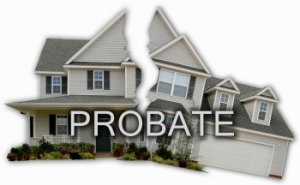 The Probate Process for a House in Omaha