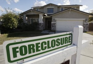Foreclosure Prevention Measures In Omaha and the rest of Nebraska