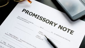 Can I Sell A Private Mortgage In Nebraska?