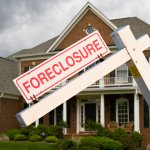 Help For Foreclosure In Omaha, NE - 3 Ways To Avoid Foreclosure