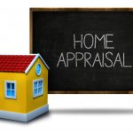 Can Appraisals Affect The Selling Price On A House In Omaha?