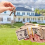Will Selling Your House Cost You Money