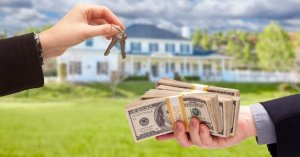 Will Selling Your House Cost You Money in Omaha