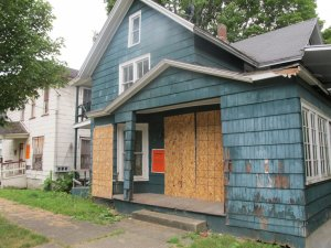 How To Sell A House With Code Violations in Omaha Nebraska