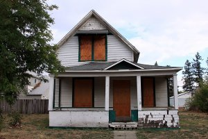 How To Turn An Unused Omaha House Into Cash Fast