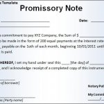 Selling An Unsecured Promissory Note In Nebraska?