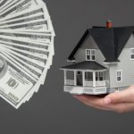 Would An Investor Buy My House In Omaha For Close To Asking Price?