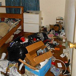 """Help! My Last Tenant Trashed My Omaha House"""