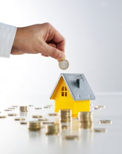 Key Advantages Of Selling To An Investor Over A Traditional Buyer In Omaha