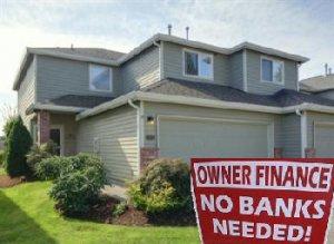 Selling A Note With Owner Financing In Nebraska – Breaking It Down