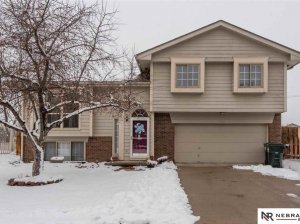 Understanding The Costs of Selling Real Estate in Omaha, Nebraska