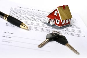 How Do Lease Options Work For Your Omaha, Nebraska House?