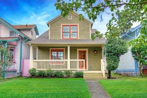 Downsizing Your Home In Omaha, Nebraska