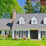 Prepare to Sell My House Quick In Omaha, Nebraska