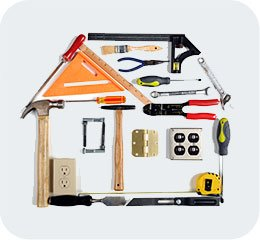 Things To Fix Before You List Your House in Omaha Nebraska