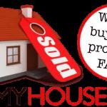 The Easy Way To Buy Real Estate in Omaha Nebraska