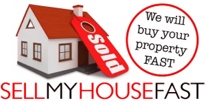 The Easy Way To Buy Real Estate in Omaha Nebraska