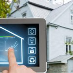 Upgrades to Avoid: What Will Turn OFF Buyers in Omaha, Nebraska!